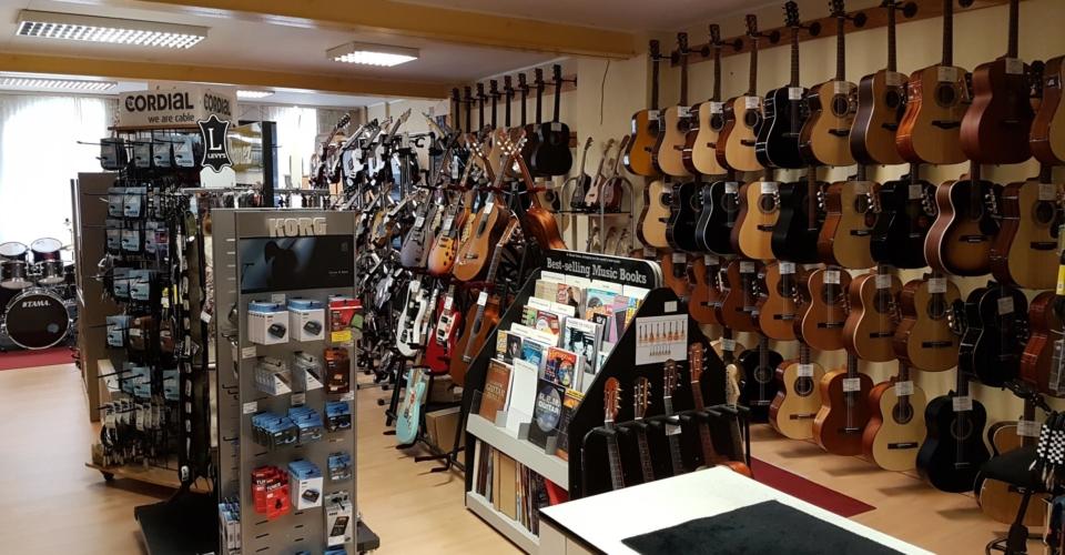 Guitares Etalle 2019-3