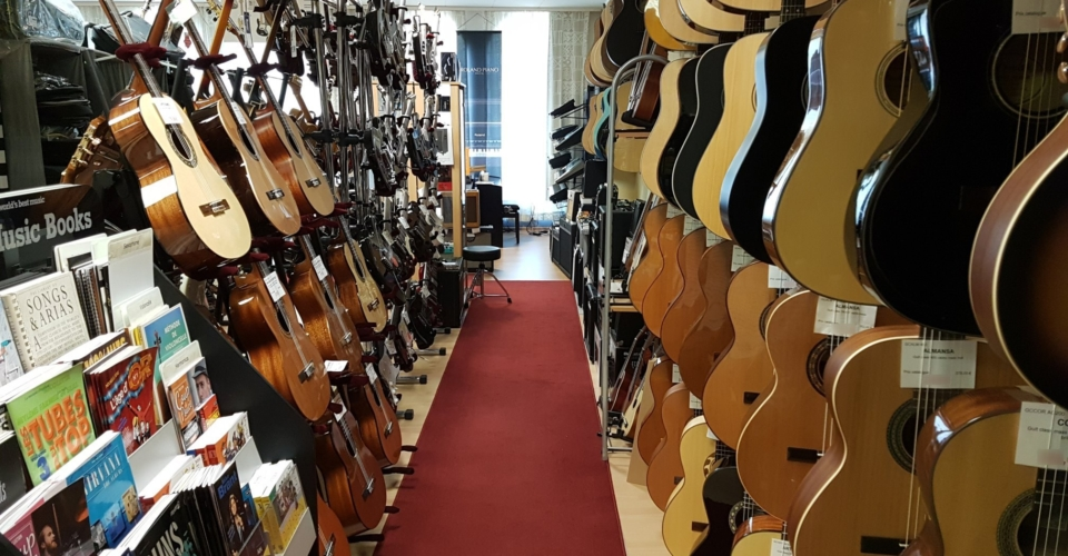 Guitares Etalle 2019-5